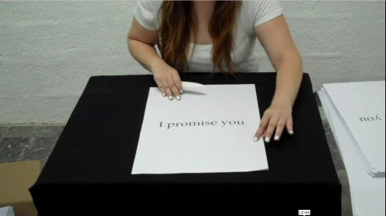 the many ways to bend a promise (still2)